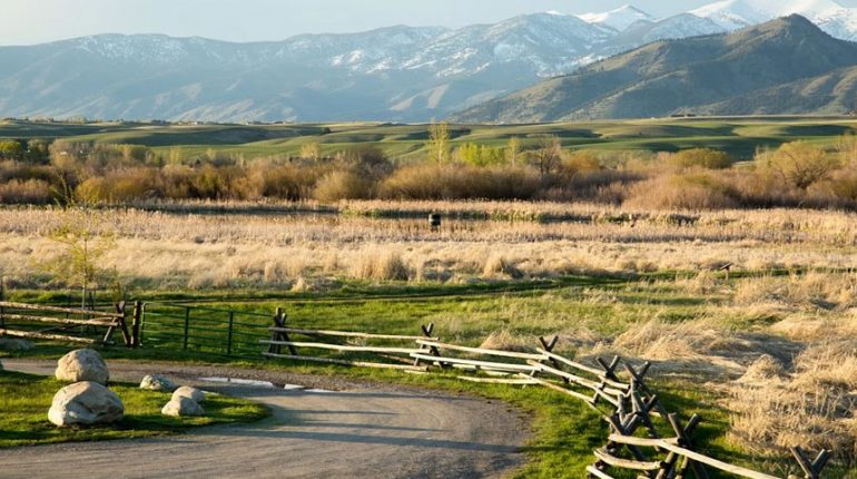 Featured Image Top Rangeland Events This Year 770x430 - Top Rangeland Events This Year
