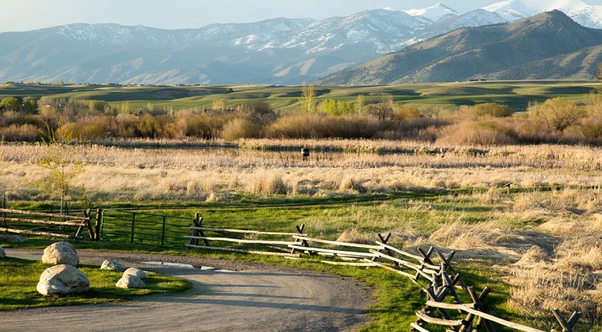 Featured Image Top Rangeland Events This Year - Top Rangeland Events This Year